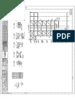 asbuilt t2.pdf