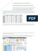 Cómo hacer un Diagrama de Pareto con Excel 2010.docx
