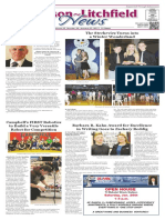 Hudson~Litchfield News 1-27-2017.pdf