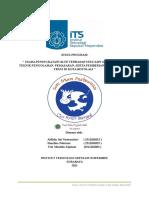 Dokumen.tips Sociopreneur Revisi Fix