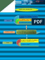 ÁRBOL DE PROBLEMA.pdf
