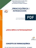 Clase+1.pdf
