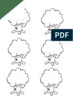 Árvore para colorir.doc