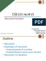 16859_recursion lect15
