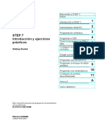 manual s7300.pdf