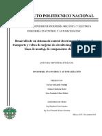 desarrollosistema.pdf