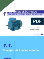 1 Motores.pdf