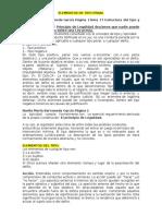 PENAL RESUMEN JAIME II CORTE.doc