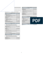uenogaoka program info  schedule