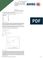 P-Y Curves _ Models _ FindAPile