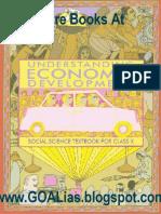 10-social-science-understanding-economic-development-goalias-blogspot.pdf