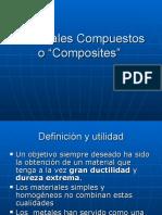 clase-23-composites-1227134745220765-8[1].ppt