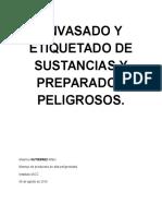 Mauricio Gutierrez Control 4