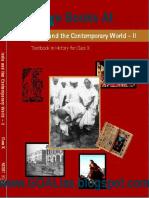 10-social-science-india-and-the-contemporary-world-2-goalias-blogspot.pdf