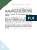 Proyecto Estadistica Binomial Negativa