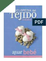 Revista de Tejido Word