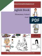 Buku Grammar Bahasa Inggris Pdf