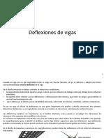 Deflexiones de vigas.pdf