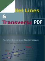 ParallelLinesCutbyaTransversal-1qjc0d8