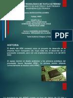 ARM7presentacion.pptx