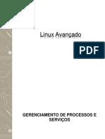 Linux Avancado Aula04