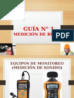 MEDICIÓN DE RUIDO  LISTO.pptx