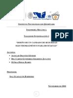 protocolo taller de investigacion 1