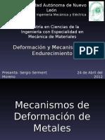 deformacinymecanismosdeendurecimiento-120815113035-phpapp01.ppt