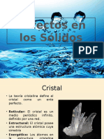 defectosensolidos-130704224447-phpapp02 (1).pptx