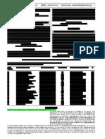 3.Uniformiza Os Pagamentos de Obras e Serviços Públicos (in Conjunta CGE.seinFRA Nº01_2011 - Altera a in Nº 01_2010)
