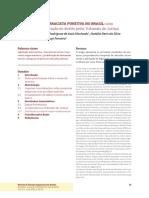 Machado et alii (2015) legislação antirracista punitiva no brasil.pdf