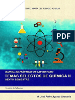 Manual Practicas TSQ II