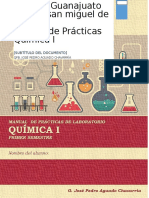 Manual Practicas Quimica I (CECyTE)