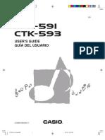 CTK591_ES.pdf