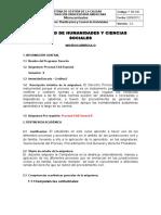 Microc Procesal Civil Especial 1