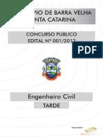 engenheiro_civil (5).pdf