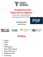 03- Think Like an Entrepreneur Entrepreneurial Eco System.pdf