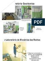 Int à Mec Das Rochas_7