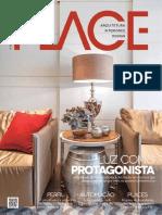 PLACE-35_IPAD.pdf
