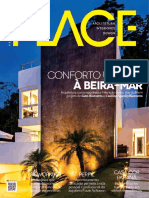 PLACE-34_IPAD.pdf