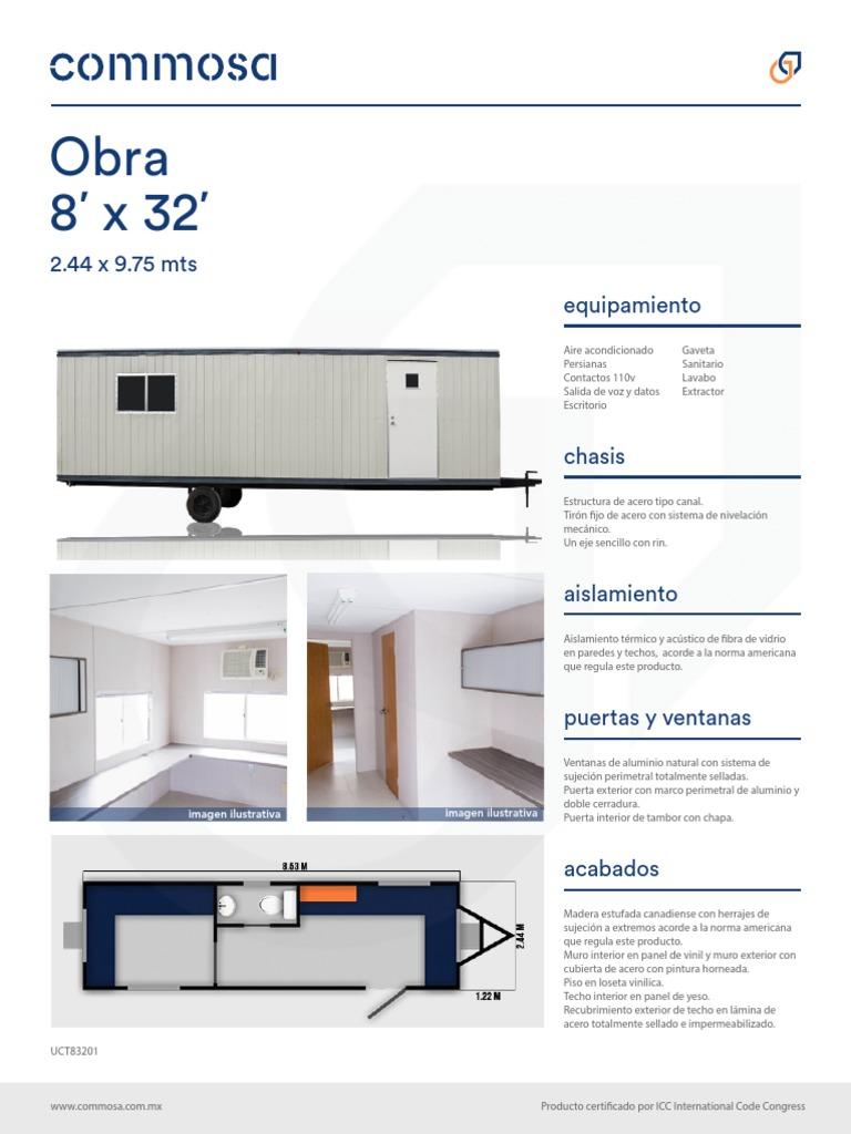 gs-8x32