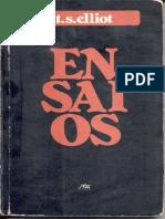 eliot-tradicao-e-talento-individual-in-ensaios.pdf