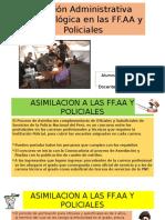 Gestión Administrativa Odontológica en las FF.AA.pptx