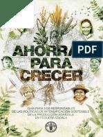 2011 - AHORRAR PARA CRECER.pdf