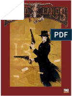 deadlands d20 - core rulebook - the weird west.pdf