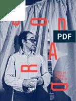 GODARD_catalogo-1.pdf