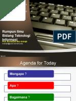 Rembugnas-GuruTIK-UPI.ppt