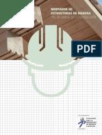archivo_39_Prevención de riesgos laborales en el montaje de estructuras de madera.pdf