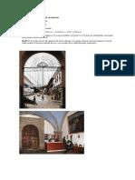 MUSEO DEL CONVENTO DE LA MERCED.docx