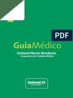 Guia Médico Unimed Salvador